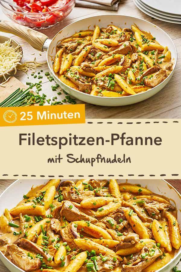 417359b311406f14097ed10c4678b970 - Schupfnudeln Rezepte