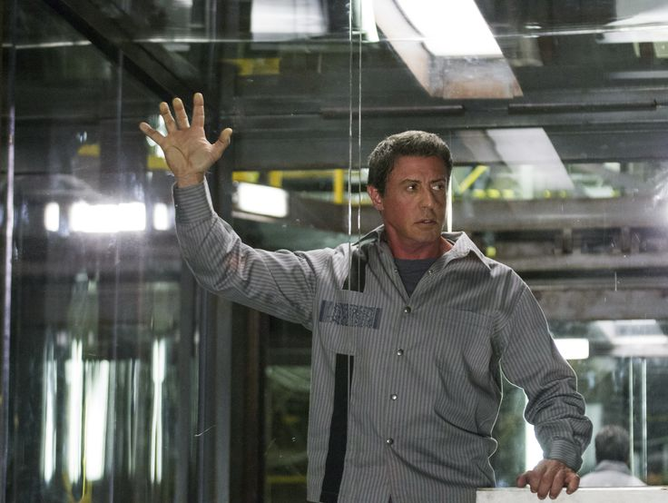 Sylvester Stallone's Movies - Star | 123Movie - Watch ...