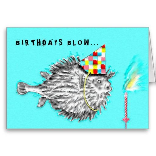 98 best ideas about fishing birthday theme on pinterest for Fishing birthday cards