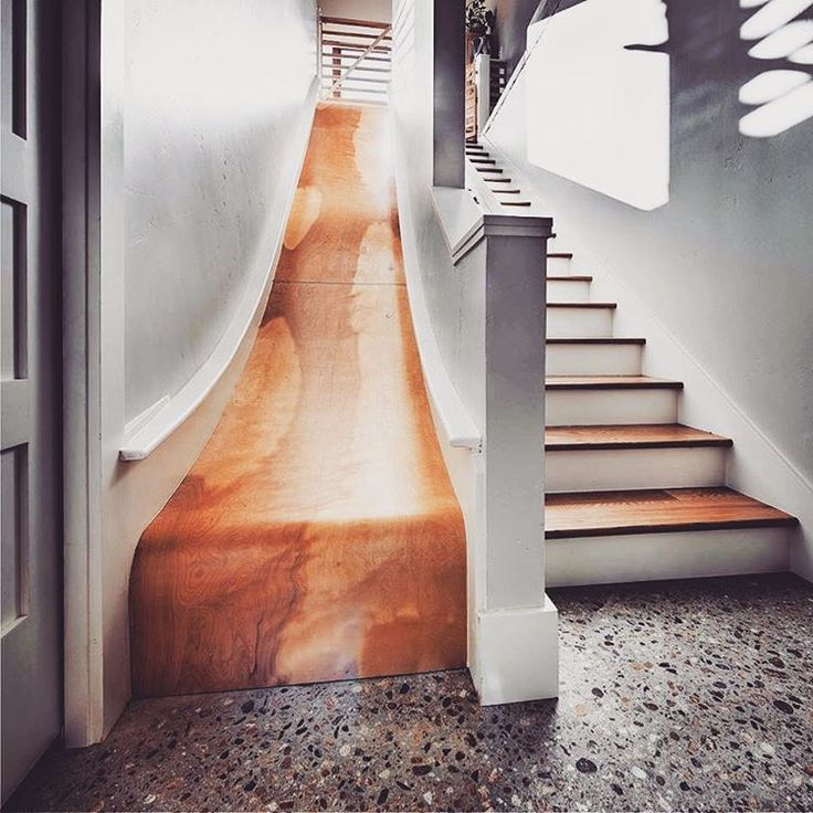 William S Woodworks Wood Stairs: 396 Best Images About Stair Runners On Pinterest