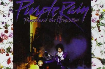Inarguably the most purely talented pop-star of all time. Prince's magic has been seducing fan's ears since the late 70's. Spanning over six decades and multiple genres, his artistry pioneered a groundbreaking sound – fuelled by reinvention, fashion and exceptional songwriting skills. #Prince #PurpleRain #70smusic #TowardMusic #musicblog #PrinceandtheRevolution #popmusic #popstar