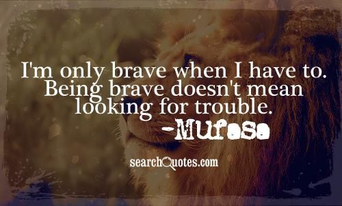 17 Best Lion King Quotes On Pinterest