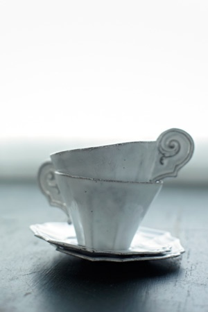 Regence cups