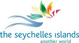 USA Budget Shut Down has ripple effects across the world – Cancellation of Daniel Pearl World Music Days 2013 in Seychelles for their Creole Festival