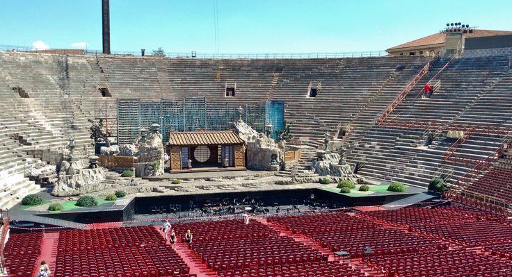 Arena di Verona (Italy): Top Tips Before You Go (with Photos) - TripAdvisor
