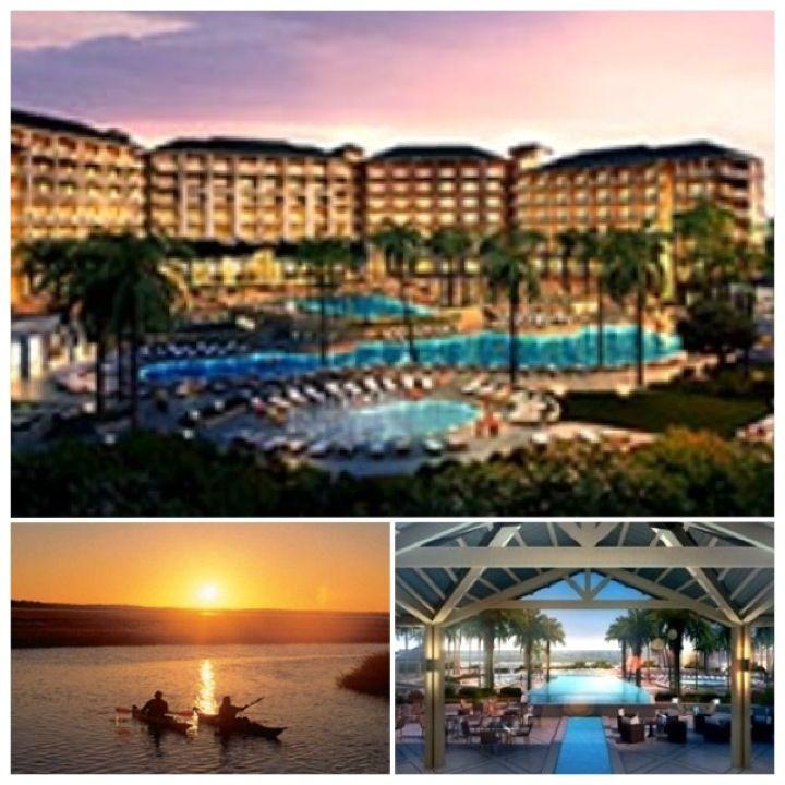 62 Best Anna Maria Island Resorts Images On Pinterest