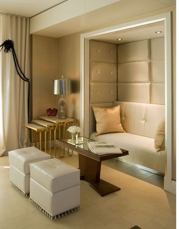 If your re modeling  don t forget to add your own personal nook. Best 25  Bedroom nook ideas on Pinterest   Attic reading nook
