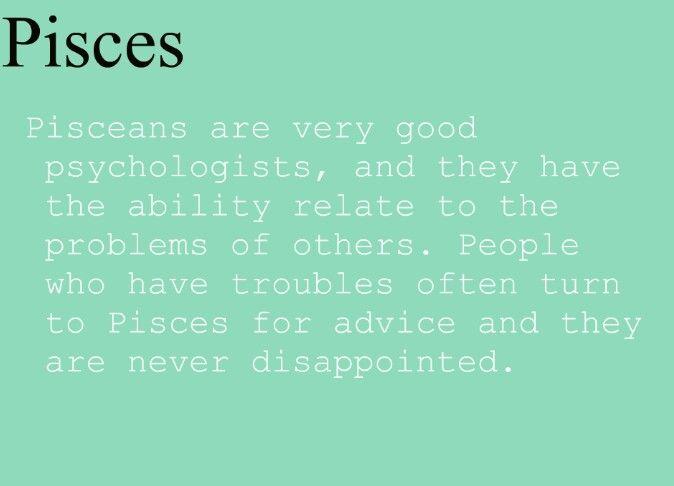 Spiritual Horoscope Pisces