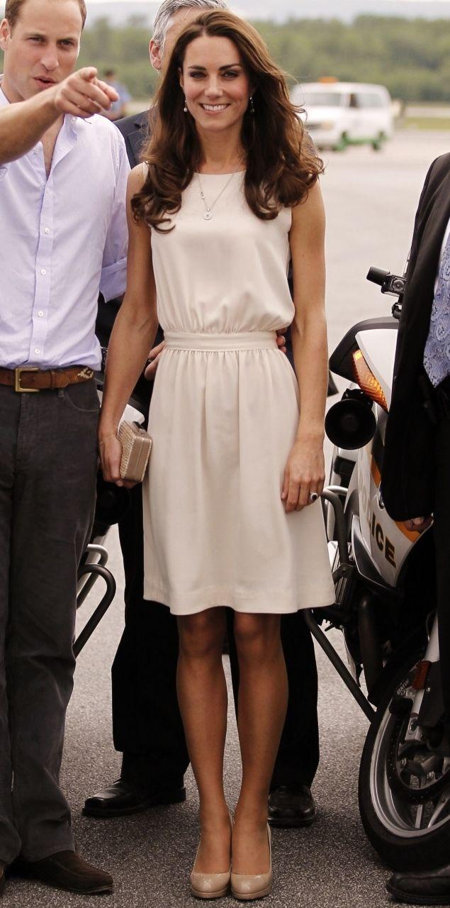 Kate Middleton. #duchess #katemiddleton #royalty
