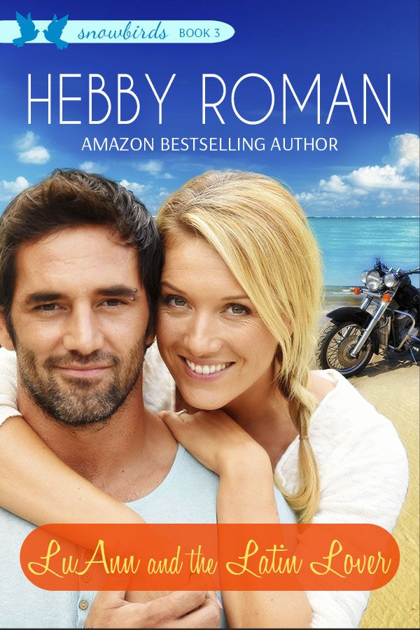 19 best my romance novels images on pinterest romance books ebook deals on luann and the latin lover by hebby roman free and discounted ebook deals for luann and the latin lover and other great books fandeluxe Image collections