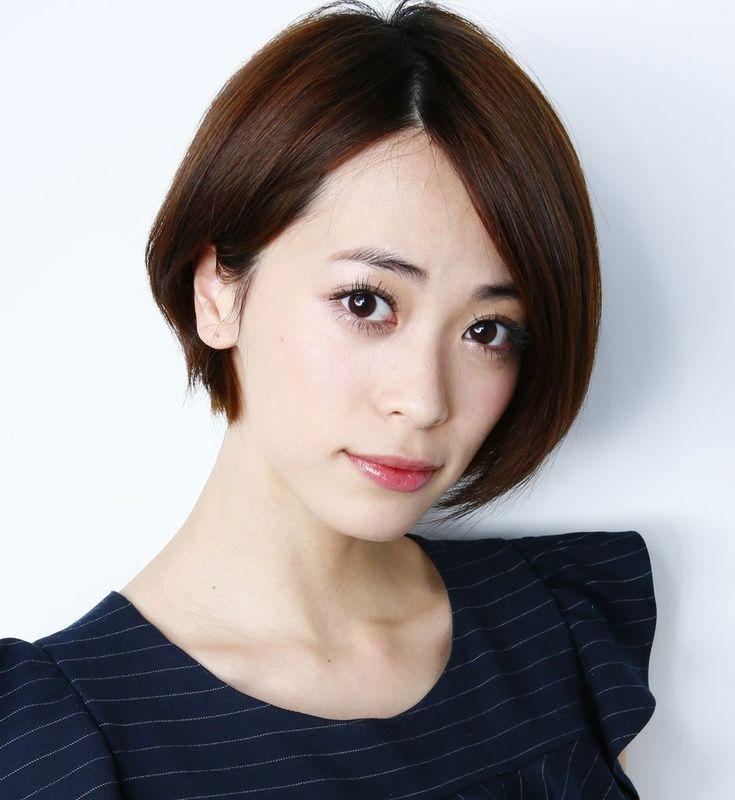 坂田梨香子さんの画像その3