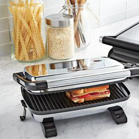 This appliance is a staple for any student. #back2campus #searscanada