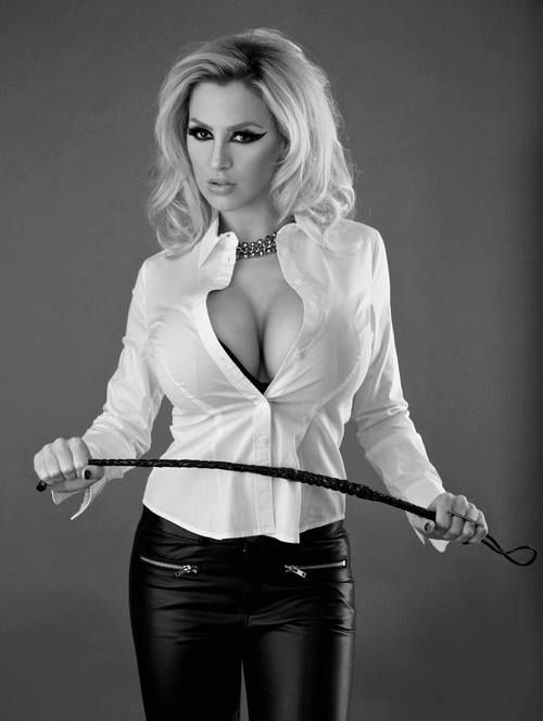 seduction porn playmate escorts manchester