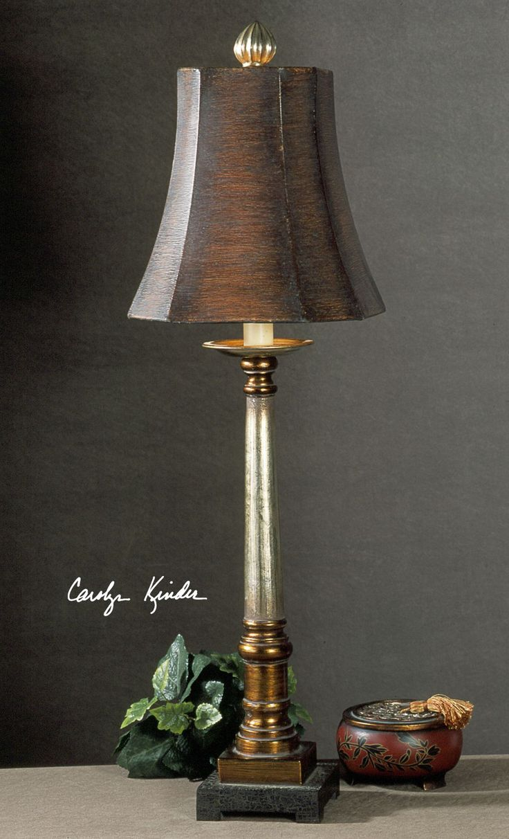 38 best Lamps images on Pinterest   Lights, Table lamps and Brass lamp