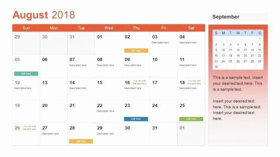 Event Planning Calendar Template In 2020 Event Planning Calendar