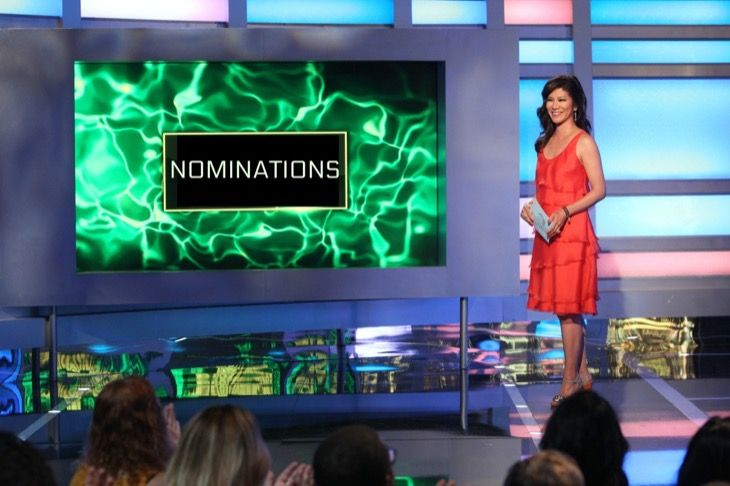 """""""Big Brother"""" (BB19) has really started off with a bang and you can only expect things to get more heated. Week one nominations changed 3 times before the night of eviction really caused chaos in the house. At the POV meeting, Alex Ow took herself off the block forcing Cody Nickson to name a new nom"""