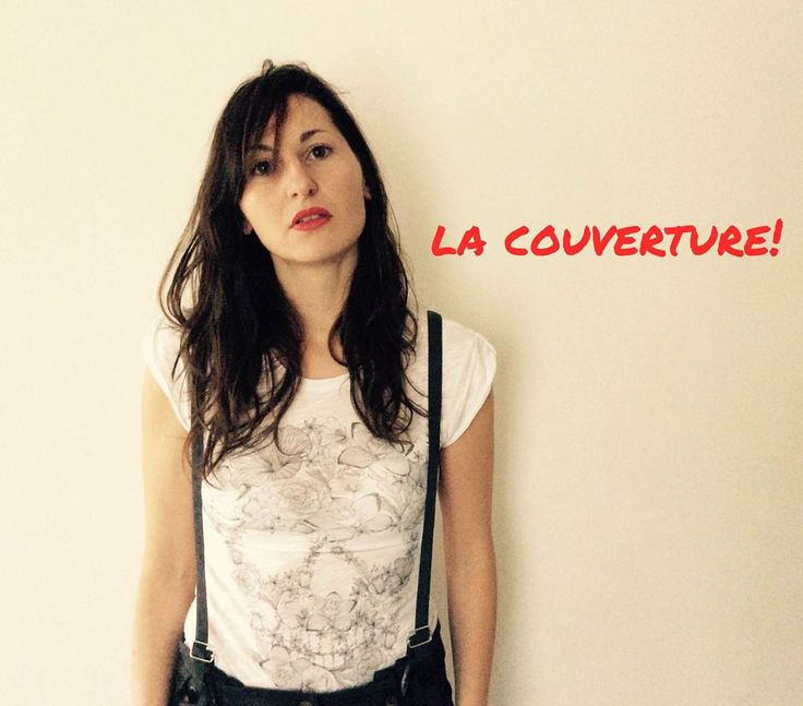 #couverture #rappel #secondhand #clothes #bretelle #donnecoipantaloni