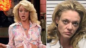 Lisa kelly That's 70 Show