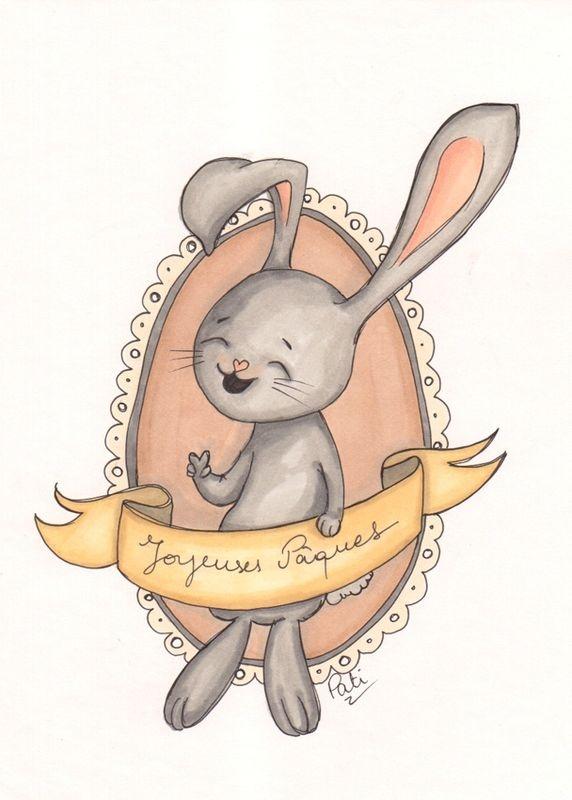 Les 159 meilleures images du tableau tags paques sur pinterest lapin loisirs cr atifs pour - Loisirs creatifs paques ...
