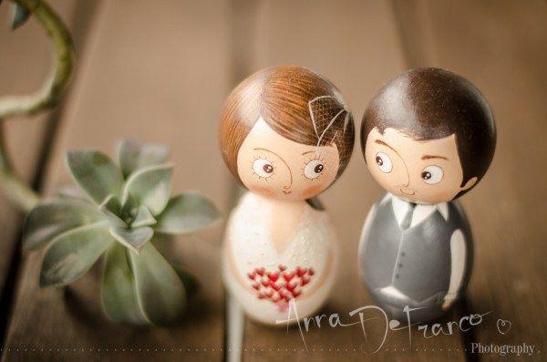 bodas_de_casamento