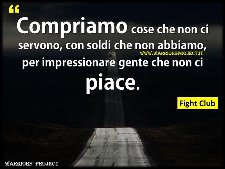 Top Frasi Sui Soldi E Amore II89 » Regardsdefemmes YH28