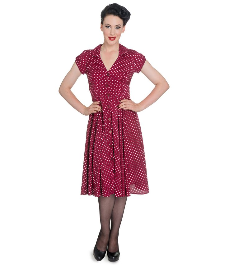 1940's Women's Fashions   1940s Style Clothing