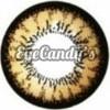 (http://www.eyecandys.com/geo-angel-brown/)