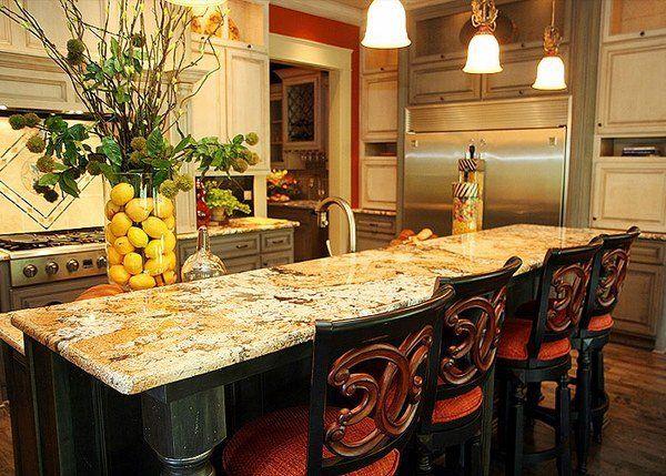 majestic white granite kitchen 1271 best room decor ideas 2016 images on pinterest granite