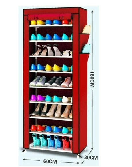 https://www.tokopedia.com/harmoniq/rak-sepatu-10-tingkat-9-ruang-9-sekat-shoe-rack-with-dust-cover?utm_source=Copy&utm_campaign=Product&utm_medium=Android%20Share%20Button