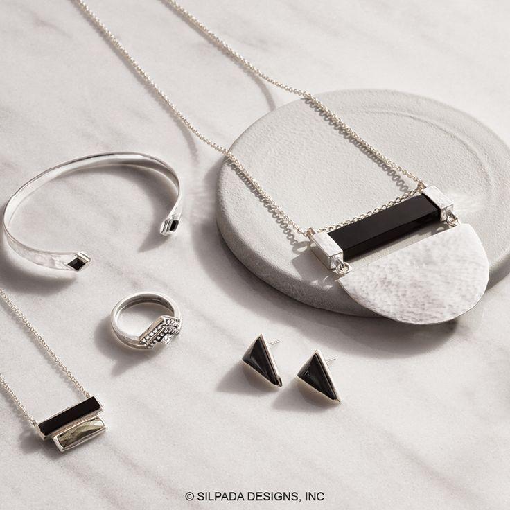 477 best Silpada Designs Jewelry images on Pinterest Silpada