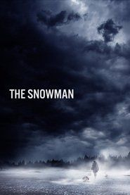 Download The Snowman 2017 Full Movie Streaming Online in HD-720p Video Quality