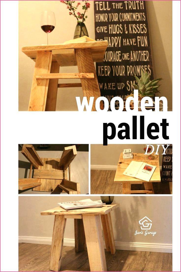 Paletti Duo Weiss Lackiert Bett Aus Paletten 90 X 200 Cm Bett Aus Paletten 140 200 Modernen Haus Bett Aus Paletten Palettenbett Bett