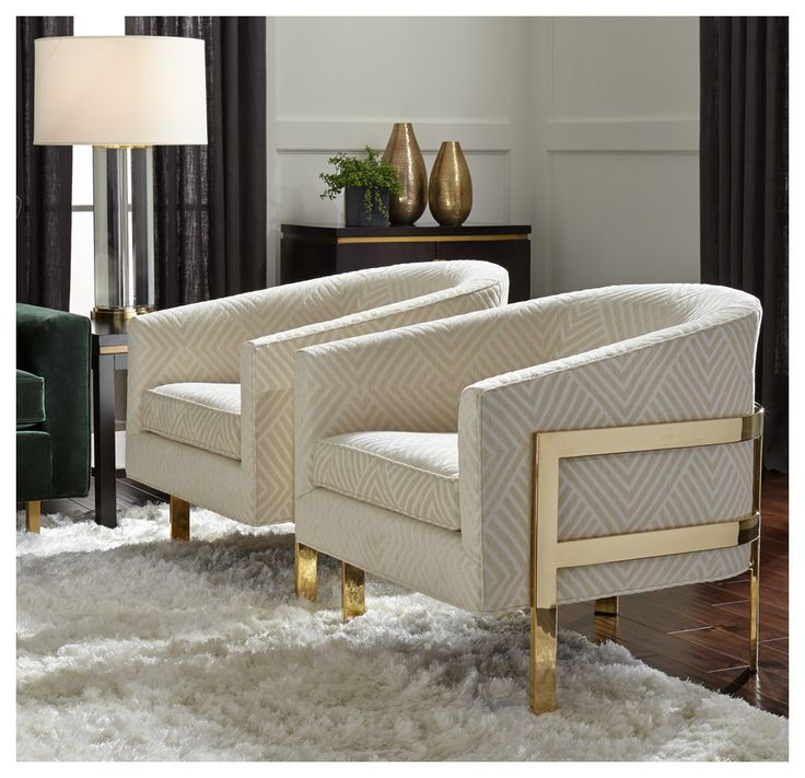 17 Best Ideas About Chairs For Living Room On Pinterest | Bedroom