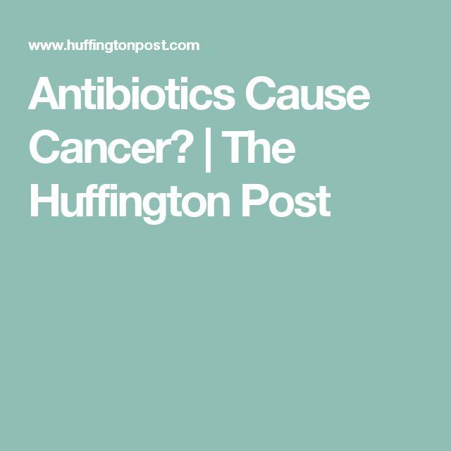 acne antibiotics list