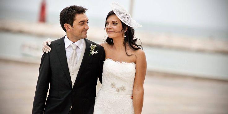 Morlotti Studio - Wedding in Apulia #fotografomatrimonio #morlottistudio #weddingphotographer #wedding #apulia #salento #bari