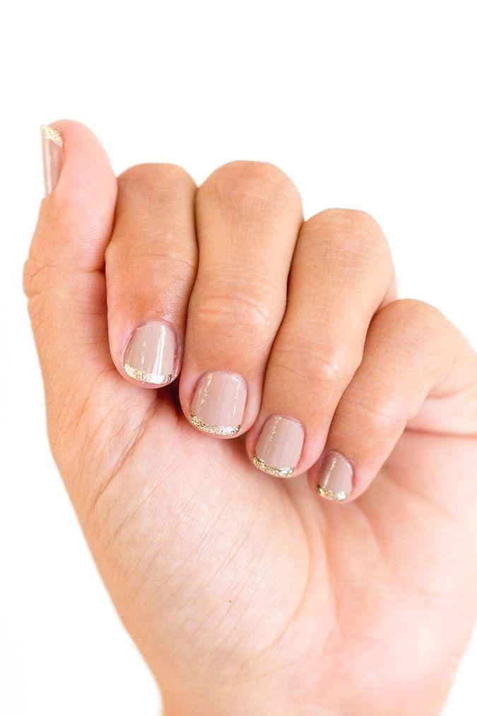 Pin by tobiah7vj5zj on Nails | Trendy nails, Arrow nails