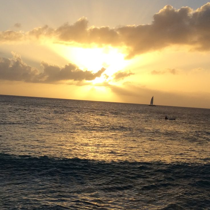 1267 Best Images About Sxm St Maarten St Martin On Pinterest The Dutchess Resorts And