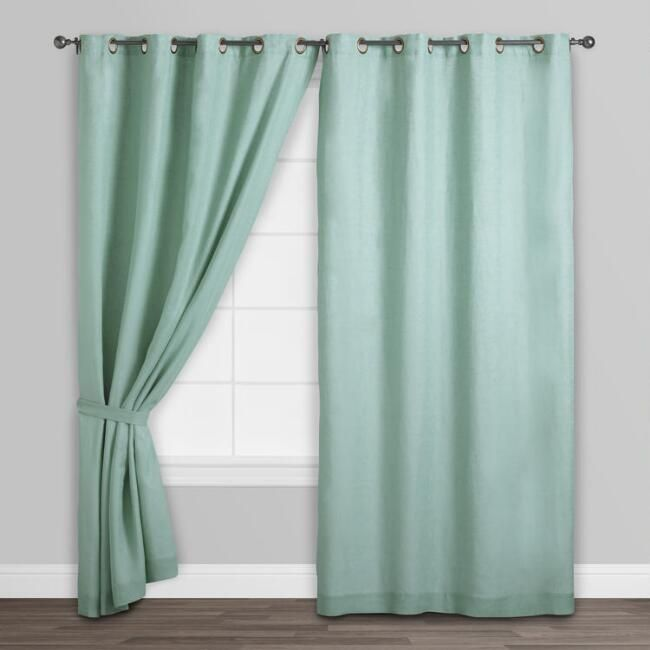 best 25 aqua curtains ideas on diy green 87866