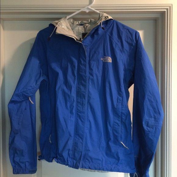 Best 25  Best rain jacket ideas on Pinterest   Rain coats, Women's ...