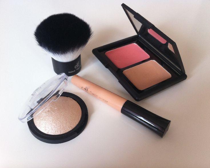 http://www.maquillage.com/zoom-maquillage-pas-cher-elf/ Zoom sur le maquillage ELF