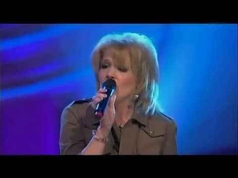 """""""Lord, keep me in your will, so I won't be in your way...""""Such a comforting song to my soul. Sure wish I could find the record of my mama singing it. ❤"""
