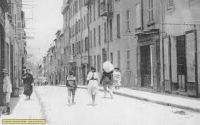 """Résultat de recherche d'images pour """"rue perspective"""""""