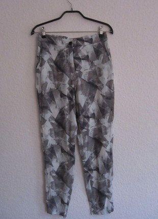 Kaufe meinen Artikel bei #Kleiderkreisel http://www.kleiderkreisel.de/damenmode/haremshosen/138128565-lassige-hose-von-selected-femme