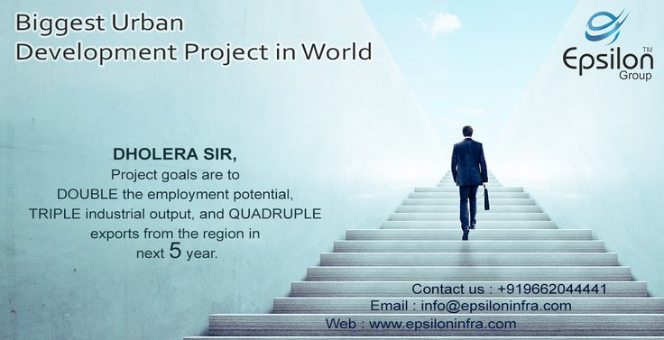 Why to invest in Dholera ??  Future of Dhloera SIR.. Invest with us .... Contact us +91 9662044441  Email - pranav.epsilon@gmail.com #Residential #plot #epsilon #dholera #SIR #invest #gujarat #inside_dholera #smart_city #india #cleanIndia #Developed