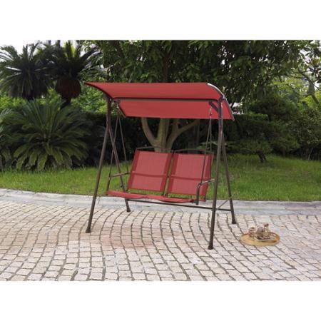 swing sling seat 2