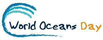 Today is World Oceans Day! Here are some local events marking the day: http://hamptonroads.myactivechild.com/blog/world-oceans-day/