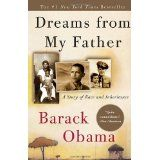 Dreams from My Father: A Story of Race and Inheritance (Paperback)By Barack Obama