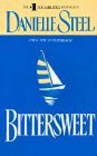 Bittersweet by Danielle Steel, http://www.amazon.com/dp/0440224845/ref=cm_sw_r_pi_dp_MSYbrb14P96JD