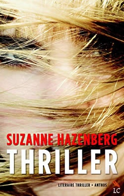 534 best thrillers spannende boeken images on pinterest boek thriller van suzanne hazenberg isbn 9789041422811 verschenen 2013 aantal paginas fandeluxe Gallery