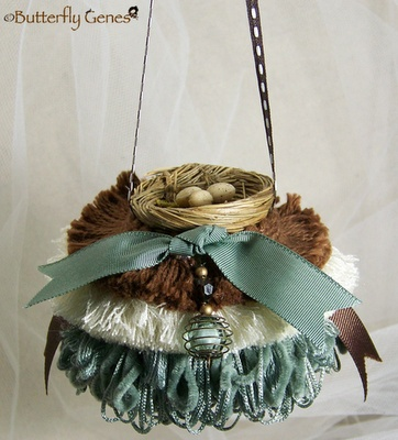 20 Best Tassels Images On Pinterest Tassels Art Studios